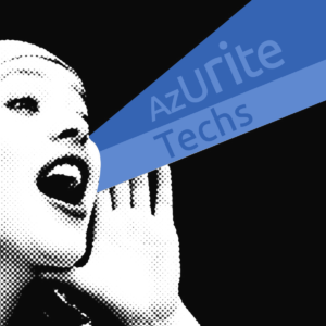 AzuriteRecruitment2