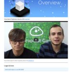 screenshot-chloroplastgames-presskit